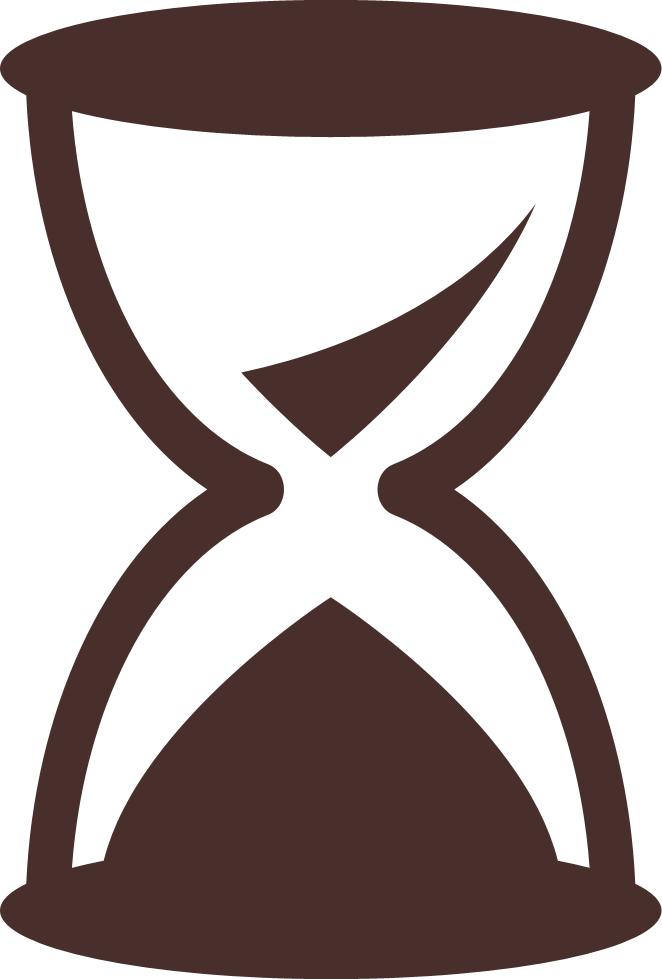 песочные-часы